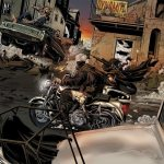 Army-of-Darkness-Furious-Road-04