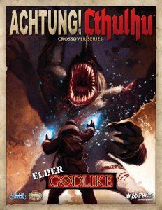 elder-godlike
