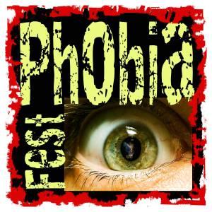 phobia-fest