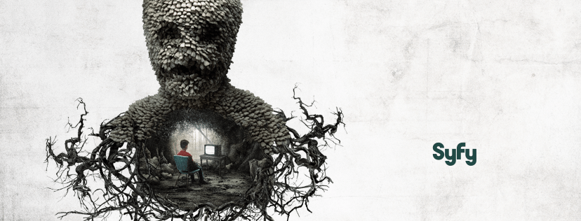 'Channel Zero' Will Get at Least a Third and Fourth Season on SyFy!