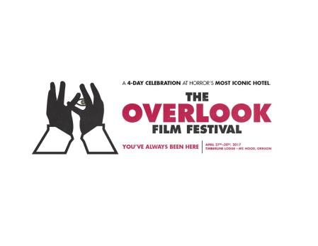 Winners Announced From The Overlook Film Festival