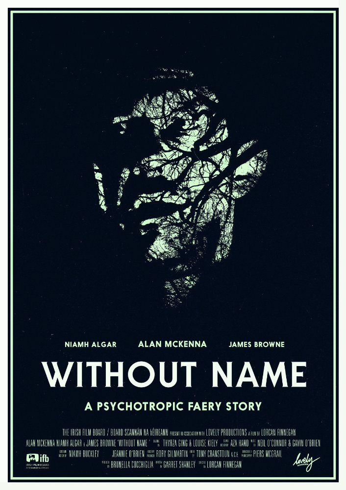 'Without Name' Has Two New Clips Out
