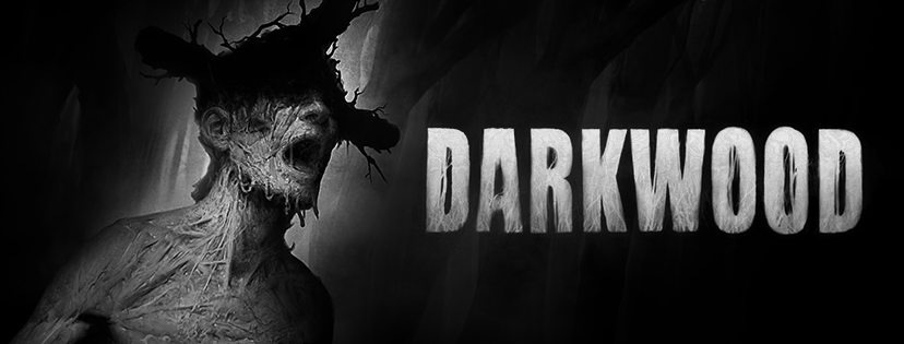 'Darkwood' – A Free-Roam Survival Horror – Gets Atmospheric Live-Action Trailer, Reveals Release Date