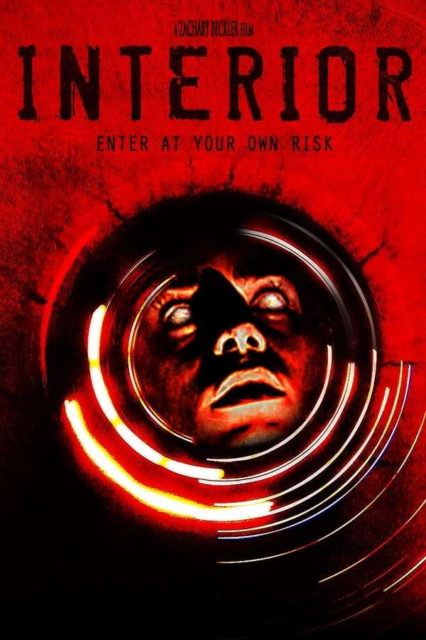 'Interior' Brings a Surprise with this Trailer, Poster, and New Movie Clip (Out Now!)