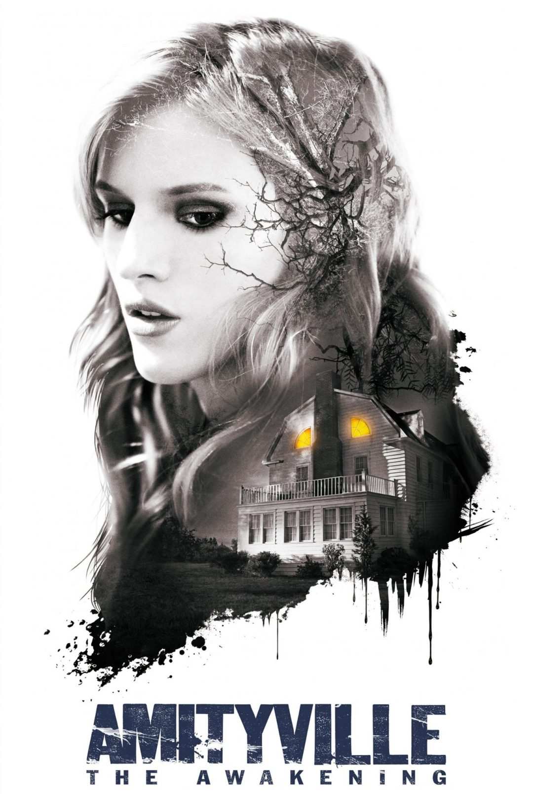 'Amityville: The Awakening' is Finally Being Released This October!