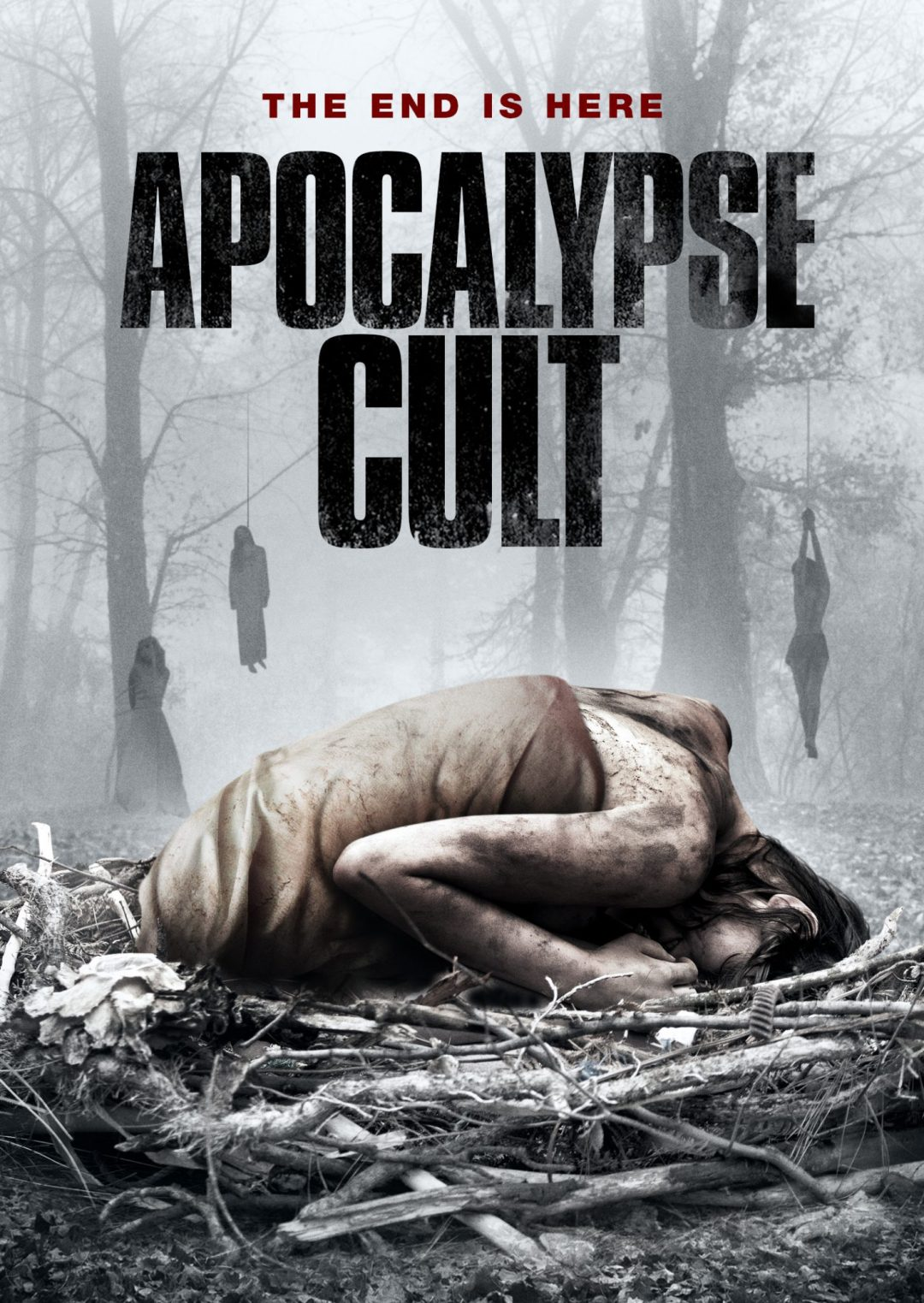 The 'Apocalypse Cult' Proves Their Devotion on DVD and VOD October 31
