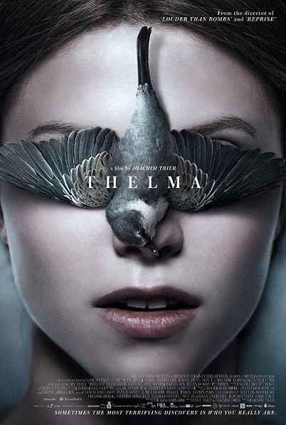 A New Clip is Out for 'Thelma'