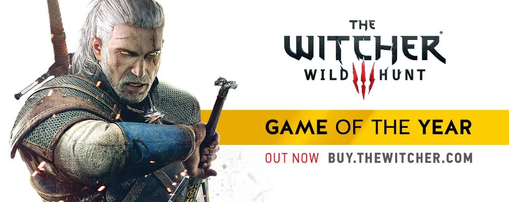 'The Witcher 3: Wild Hunt' Enhanced for Xbox One X