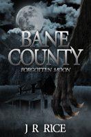 Bane County:  Forgotten Moon
