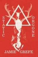 Static/Orgone