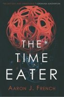 The Time Eater