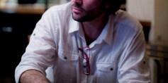 المخرج السينمائي غطفان غنوم: السينما الوثائقية السورية بدأت تشق طريقاً وسط الزحام العالمي