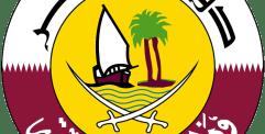 قطر تأسف وتستغرب قرار الإمارات والسعودية والبحرين بمقاطعتها