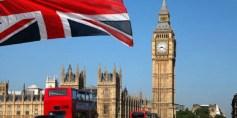 لندن مدينة المليارديرات الكبار