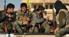 """""""قسد"""" تعترف بتسليم قرى قرب الباب إلى قوات الأسد"""