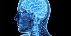 كيف يقوي الصيام قدرات الدماغ؟