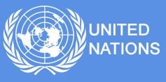 الأمم المتحدة تدعو لاتفاق ينقذ الاقتصاد العالمي