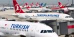 أميركا ترفع حظر الأجهزة الإلكترونية عن الرحلات القادمة من اسطنبول