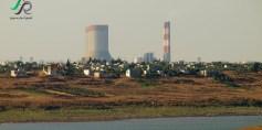 نظام الأسد يمنح إيران صفقات إصلاح شبكة الكهرباء