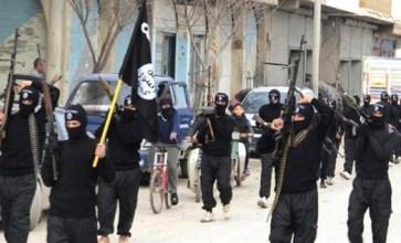 الفرار من بوتقة داعش.. الطريق ما بين الدم والدمع