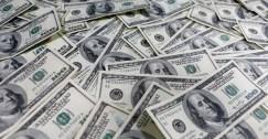 233 تريليون دولار الديون العالمية في الربع الثالث من 2017