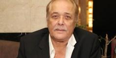 وفاة الفنان المصري محمود عبد العزيز عن عمر ناهز 70 عاماً