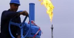 أوبك تميل لتمديد خفض إنتاج النفط