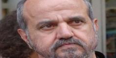 أسامة محمد كاتب ومخرج سينمائي سوري يحصد جائزة البحر المتوسط