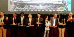 جائزة الطيب صالح تعلن أسماء الفائزين في دورتها السابعة