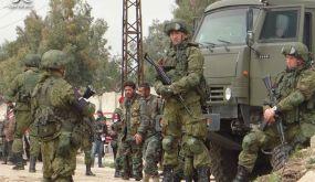 ما هي الأسباب الستة لدفاع روسيا المستمر عن نظام الأسد؟