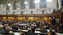 """مجلس العموم الكندي يقر قانوناً لمحاربة """"الإسلاموفوبيا"""""""