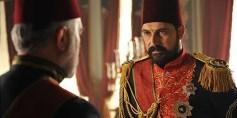 مسلسل عبد الحميد الثاني: المثالية والتضليل وأشياءٌ أخرى