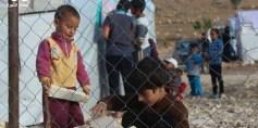 الأمن العام اللبناني يمدد العمل بتسوية أوضاع السوريين