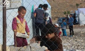سوريون في لبنان: حياة باهظة وعنصرية مبنية على أفكار خاطئة