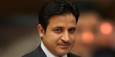 """علي الظفيري يستقيل من قناة الجزيرة """"طاعة لولاة الأمر"""""""