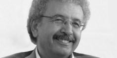 إبراهيم نصر الله يكتب: فلسطين في غرف العصافير