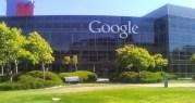 """الاتحاد الأوروبي يفرض غرامة """"غير مسبوقة"""" على غوغل"""