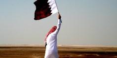 المواقف الدولية بشأن الأزمة في الخليج: إجماع دولي على الحل السلمي وتضارب مواقف الإدارة الأميركية