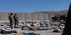 """ضغوط سنية لمنع الجيش اللبناني من """"اجتياح إيراني"""" لبلدة عرسال"""