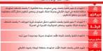 شهداء الثورة: الاثنين 17-07-2017