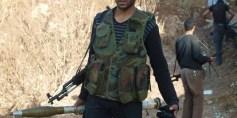 في ريف حمص الشمالي.. اشتباكات ومساعدات ومناشير مضحكة