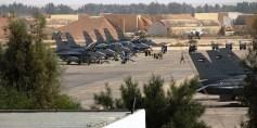 الأشغال الشاقة المؤبدة لجندي أردني قتل 3 عسكريين أمريكيين