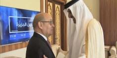 الدبلوماسية الفرنسية تتحرك بين قطر والسعودية لحل الأزمة الخليجية