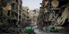 تواصل «استخباري» بين أمريكا ونظام الأسد