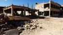"""نائب مدير تربية حمص الحرة ل""""حرية برس"""" التعليم في خطر ويحتاج لدعم"""