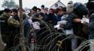 اختفاء عشرات آلاف اللاجئين المرفوضين في ألمانيا