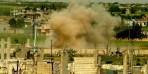 """مشاورات واعتراضات تجمد اتفاق """"خفض التصعيد"""" بريف حمص الشمالي"""
