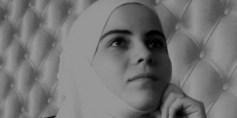 سمر بدر تكتب: تساؤلات !!