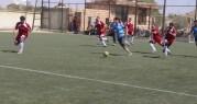 انطلاق بطولة كأس الغوطة لكرة القدم بمشاركة شبابية واسعة