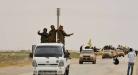 تقرير أممي عن انتهاكات الميليشيات الكردية لحقوق الإنسان بسوريا
